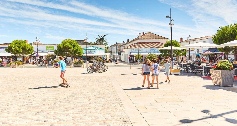 place liberté centre ville photo principale